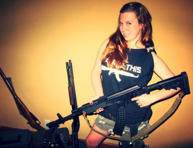 АК-47 БАБА БЫК СКАЧАТЬ БЕСПЛАТНО