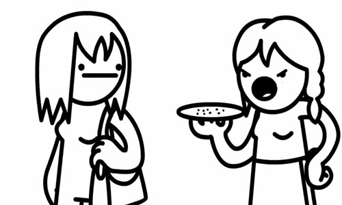 asdfmovie 8 russian